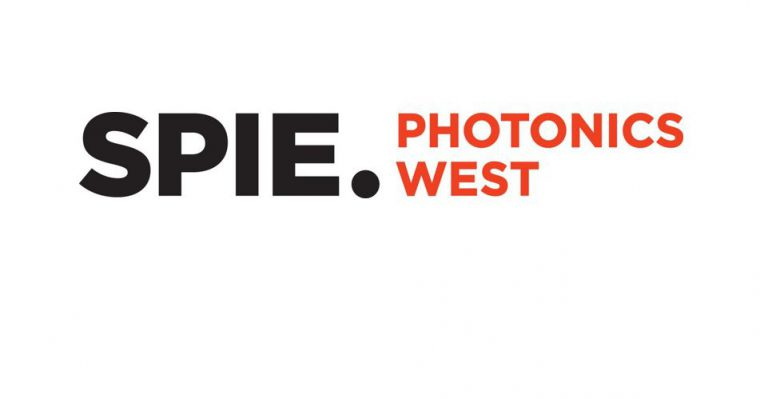 SMART Photonics at Photonic West 2020